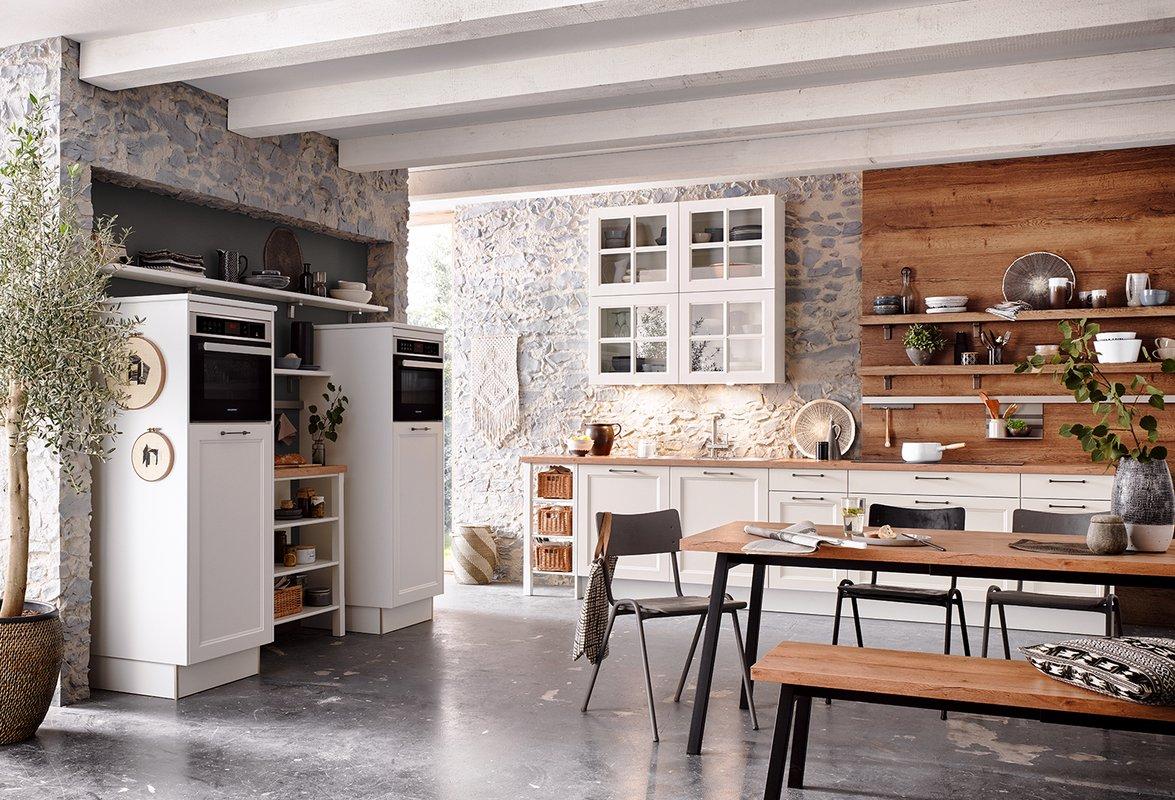 Kuchenkreis Co Gmbh In Gutersloh Ihr Kuchenstudio In Gutersloh